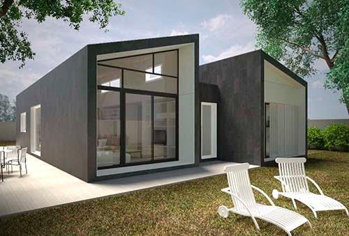 Nuestras casas prefabricadas de calidad atl ntida homes - Atlantida homes ...